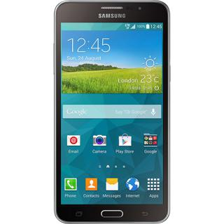 Galaxy Mega 2 Dual Sim 8GB LTE 4G Maro