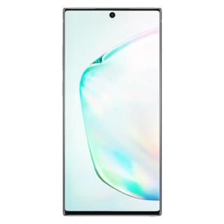 "<font color=""FF00CC"">Promotie!</font> Galaxy Note 10 Plus 512GB 5G Aura Glow 12GB RAM thumbnail"