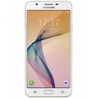 Galaxy On7 2016 Dual Sim 32gb Lte 4g Auriu 3gb Ram