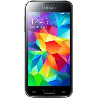 Galaxy S5 Mini 16GB LTE 4G Albastru