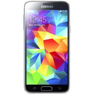 Galaxy S5 Mini 16GB LTE 4G Negru