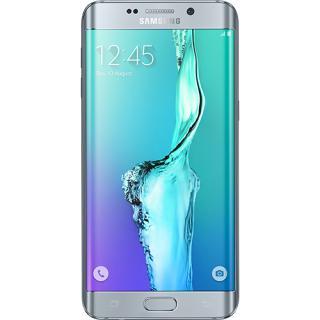 Galaxy S6 Edge Plus 32GB LTE 4G Argintiu