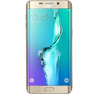Galaxy S6 Edge Plus 32GB LTE 4G Auriu
