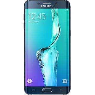 Galaxy S6 Edge Plus 32GB LTE 4G Negru