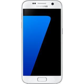 Galaxy S7 32GB LTE 4G Alb