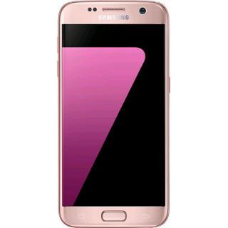 Galaxy S7 32GB LTE 4G Roz 4GB