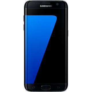 Galaxy S7 Edge 32GB LTE 4G Negru