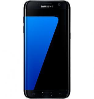 Galaxy S7 Edge Dual Sim 32GB LTE 4G Negru