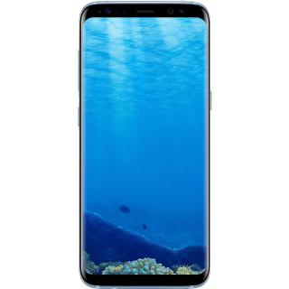 galaxy s8 64gb lte 4g albastru 4gb ram