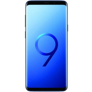 galaxy s9 plus  dual sim 128gb lte 4g albastru  6gb ram