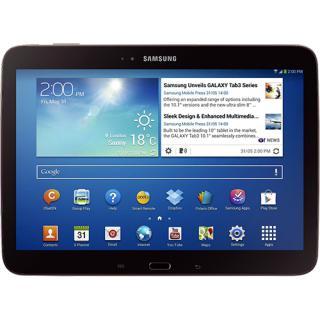 Galaxy tab 3 10.1 p5210 16gb auriu