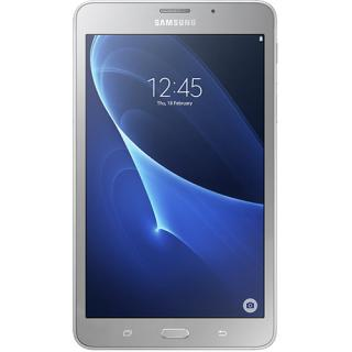 Galaxy Tab A 7.0 2016 8GB LTE 4G Argintiu