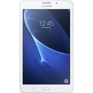 Galaxy Tab A 7.0 2016 8GB Wifi Alb