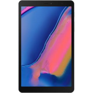 "<font color=""FF00CC"">Promotie!</font> Galaxy Tab A 8 2019 32GB LTE 4G Gri thumbnail"