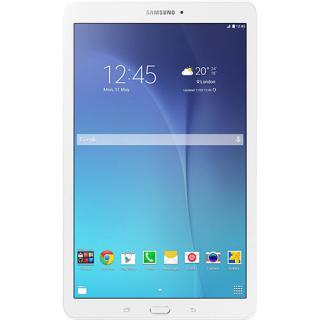 """<font color=""""FF00CC"""">Promotie!</font> Galaxy Tab E 9.6 8GB Alb thumbnail"""