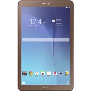 "<font color=""FF00CC"">Promotie!</font> Galaxy Tab E 9.6 8GB Auriu thumbnail"