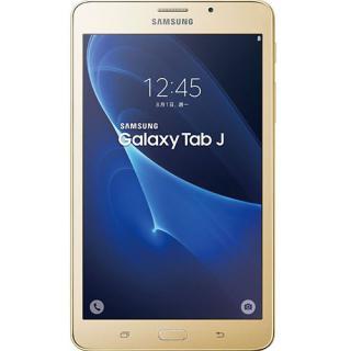 Galaxy Tab J 8GB LTE 4G Auriu