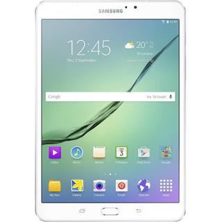 Galaxy Tab S2 8.0 2016 32GB Alb