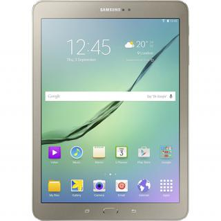 Galaxy Tab S2 8.0 2016 32GB Auriu