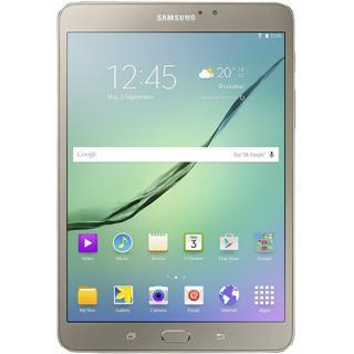 Galaxy Tab S2 8.0 2016 32gb Lte 4g Auriu