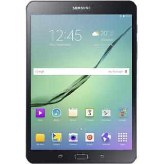 Galaxy Tab S2 8.0 2016 32GB LTE 4G Negru