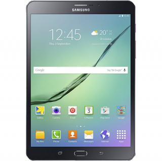 Galaxy Tab S2 8.0 2016 32GB Wifi Negru