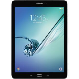 Galaxy Tab S2 9.7 2016 32GB LTE 4G Negru