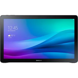 Galaxy View 18.4 32GB Negru