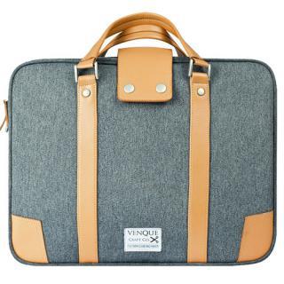 Geanta Laptop 15