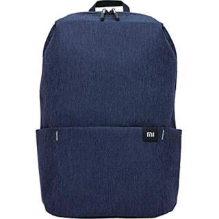 Ghiozdan Mi Casual Daypack Dark Blue