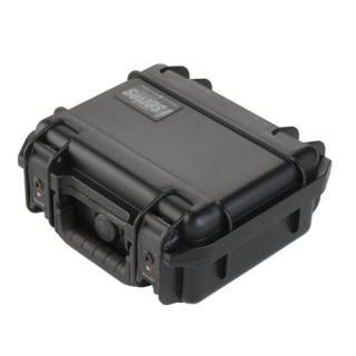 Camera Sport & Outdoor Carcasa Pentru Camera GoPro iSeries Negru
