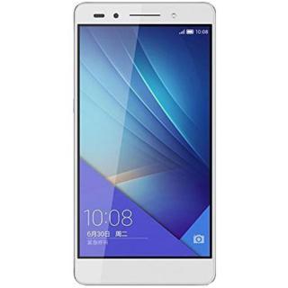 Honor 7 Dual Sim 16GB LTE 4G Alb