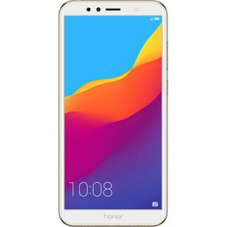 Honor 7A  Dual Sim 16GB LTE 4G Auriu