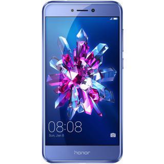 Honor 8 Lite 2017 Dual Sim 64gb Lte 4g Albastru 4g