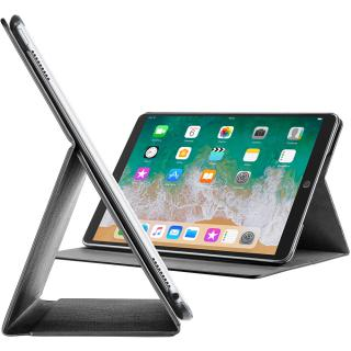 Husa Agenda Apple Ipad Pro 12.9