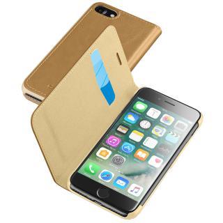 Husa Agenda Apple Iphone 7