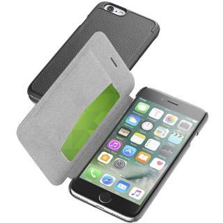 Husa Agenda Essential Negru Apple Iphone 7