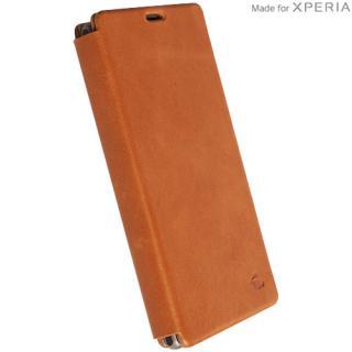Husa Agenda Kiruna Mfx Maro Sony Xperia Z1