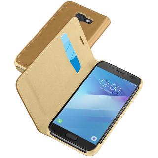 Husa Agenda Maro Samsung Galaxy A5 2017