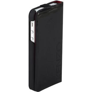 Husa Agenda Negru Apple Iphone 5s  Iphone Se