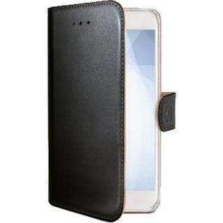 Husa Agenda Negru SAMSUNG Galaxy Note 7