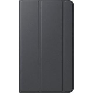 Promotie  – Husa Agenda Negru SAMSUNG Galaxy Tab A 7.0 2016 – 129.9 lei