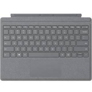 husa agenda pro signature type cu tastatura  argintiu