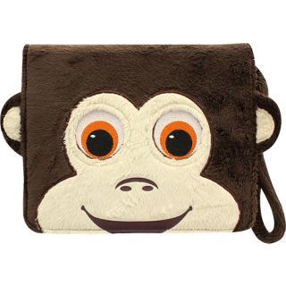 Husa Agenda Universala Monkey Cu Aplicatie Pentru Tablete Pana In 8 Maro