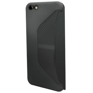 Husa Agenda Negru Apple Iphone 6 Plus  Iphone 6s P