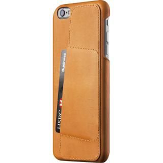 Husa Capac Spate 80 Wallet Piele Maro Apple Iphone