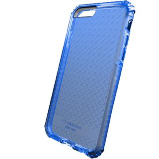 Husa Capac Spate Albastru Apple Iphone 6  Iphone 6