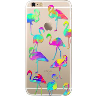 Husa Capac Spate Apple Iphone 6  Iphone 6s