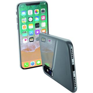 "<font color=""FF00CC"">Promotie!</font> Husa Capac Spate APPLE iPhone X, iPhone Xs thumbnail"
