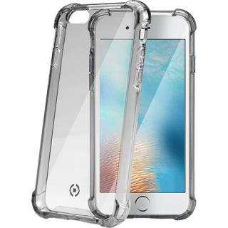 Husa Capac Spate Armor Negru Apple Iphone 7